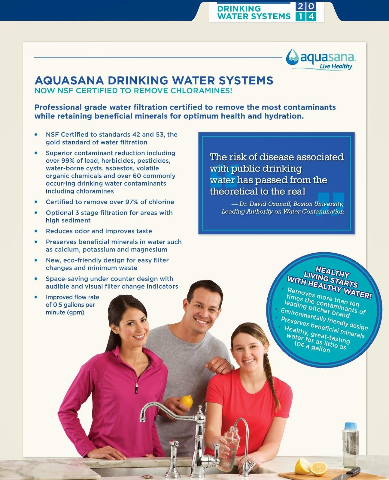 aquasana_presskit_Page_6