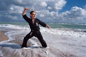 dr_schandl-karate_se36